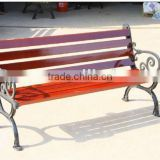 outdoors ganden park cast iron bench in china,Dear friend: Happy to hear from you. This is Wendy responsible for foreign ma