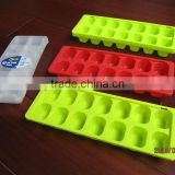 plastic ice cube box,tray