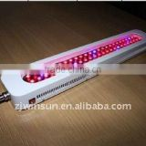 Green house LED grow light 50W