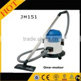 80L high power home and industrial grinder vacuum cleaner price