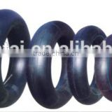 wholesale inner tube7