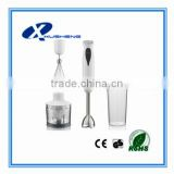 travel blender bottle bottledjoy egg beater blender