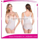 Beauty Body Shapwear Body Shaping Undergarment Slimming SuitShaper
