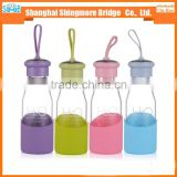 cheap wholesale high quality portable water bottle