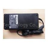 19.5v 11.8a 230 Watt Power Supply for HP Notebook AC Adapter Replacement ADP-230CB B