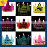 LED crown for Kids