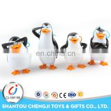 12PCS best summer fun penguin outdoor toy squirt guns for kids