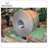 Wholesale price 2B BA finished 304 410 stainless steel coil price