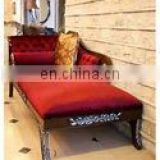 Chaise-Lounge Bkcl-01