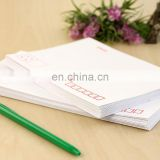 cheap white wallet paper envelope for sell
