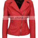 genuine leather jacket women,jacket leather women