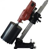 Diamond core drill BJ-255/255E