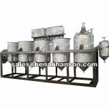 Rice bran oil extraction extracting soybean oil machine argentina