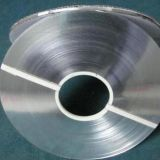 Pure Nickel Sheets, Nickel Plate, Nickel Foil, Nickel alloy strip