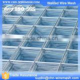 Plaster Wire Mesh Stainless Wire Mesh Factory Price Lowes Chicken Wire Mesh Roll