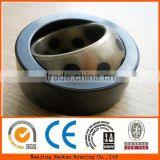 drive shaft centre bearing	GE12C