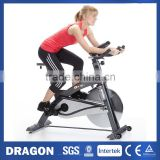 SB468 Professional Gym Equipment Fitness Product Spinning Bike