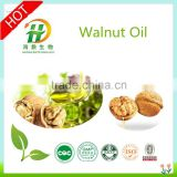 Hot selling product walnut oil extraction machine with low consumption