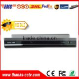 Onvif 8ch TVI AHD DVR H264 cms free software kit