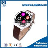 T3 smart watch for Christmas gift