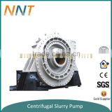 Dig and Operations Industrial using Dredge Pump,Sand Suction Pump
