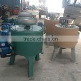 oil filter machine /oil filter centrifuge with factory price