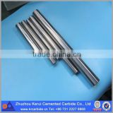 Small hole lathe tool rod, Seismic high speed steel tool,CNC lathe hole boring bar 5-50mm