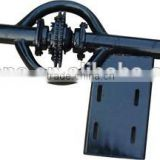 <b>Heavy</b> <b>truck</b> <b>rear</b> <b>axle</b> with higher quality guarantee and lowset price
