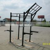 gym equipment crossfit rack                                                                         Quality Choice
