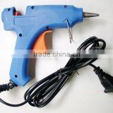 Durable Hot Melt Glue Guns