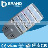 ce rohs high quality wholesale factory best price High Quality LED Intelligent Street Light