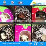 lovely wholesale dog accessories luxury pet beds