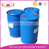 Guangzhou manufacturer for Hair conditioner raw material Octadearyl dimethyl ammonium chloride