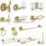 GA-128 Modern type wholesale bathroom accessories                                                                         Quality Choice