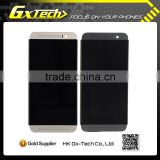 LCD Screen for HTC One E8 LCD With Digitizer For HTC One E8 LCD Digitizer Display Replacement