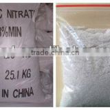 INquiry about Ferric Nitrate ( 98%)