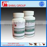 Spectinomycin HCL and Lincomycine Hcl solution powder/ Veterinary Drugs GMP / animal medicine