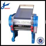DZM-200A Big Power gear transmission Macaroni press