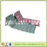 Fashion Padded mat chair beach/Foldable Beach mat cushion with confortable backrest-CH6012