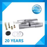Bus chassis parts steering king pin set for Yutong Higer Bus
