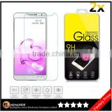 Keno 2016 New Premium Japan Glue Explosion-proof Tempered Glass Screen Protector for Samsung GALAXY J2 J200