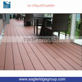 Cheap good quality wpc outdoor decking