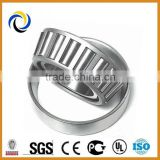 A6075/A6162 Bearing sizes chart taper roller bearing A6075 A6162