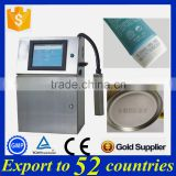 Trade assurance supplier expiry date printing machine,inkjet printer