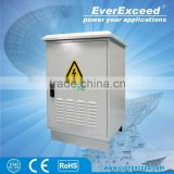 EverExceed homage ups pakistan price 500va 1kva 2kva inverter with ISO/ CE/ RoHS approval for home application