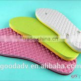 2016 summer wholesale cheap eva foam sheet 20mm color eva slipper material                                                                         Quality Choice