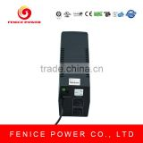 lowest price 1000va ups without battery For fan