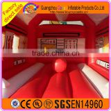Inflatable train bouncers, bounce houses, inflatable bouncy castles for sale