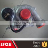 IFOB Auto Parts and Accessories Engine Parts 54359700009 0375G9 small turbos for sale For Peugeot Car