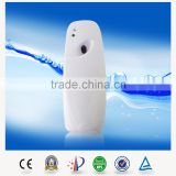 Factory Manufacturer Ceiling Heat Air Freshener Dispenser